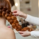 Hair Braiding Salon Melbourne